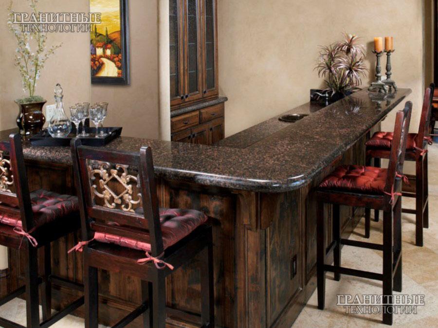 Amazoncom Whiskey Stones Gift Set w8 Granite Whiskey